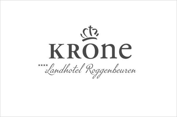 Krone Landhotel