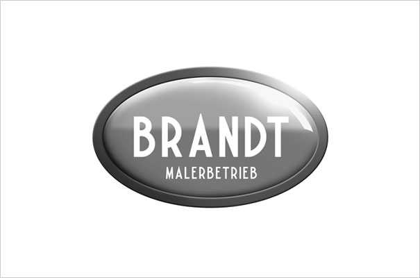 Maler Brandt