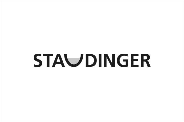 Staudinger Tanktechnologie